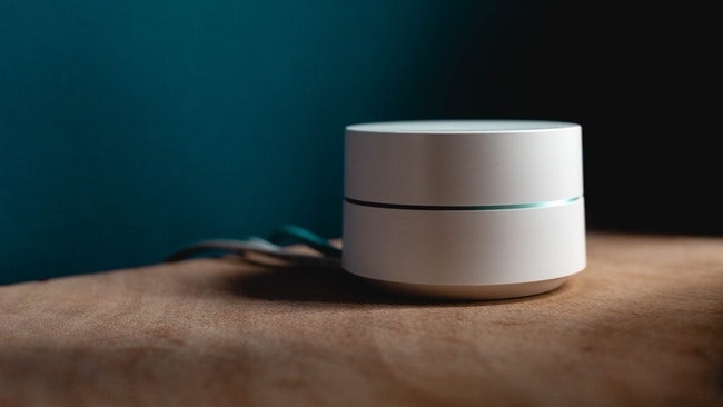 Smart-Home-with-Google-Home