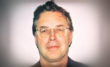Dr. Jeremy Road